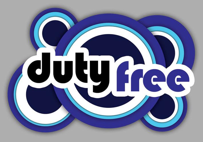 duty_free_logo