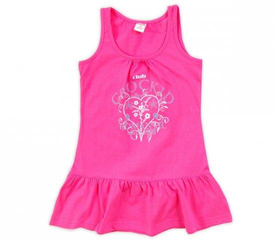 Платья и сарафаны для девочек в интернет-магазинах